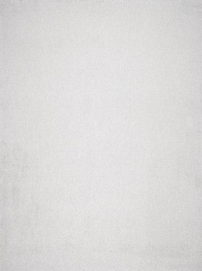 Vetrite - Tela White di SICIS   Vetri decorativi
