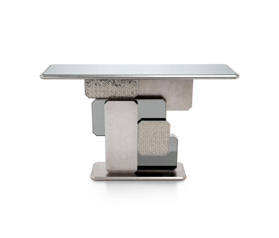 Vienna Console de SICIS | Tables consoles