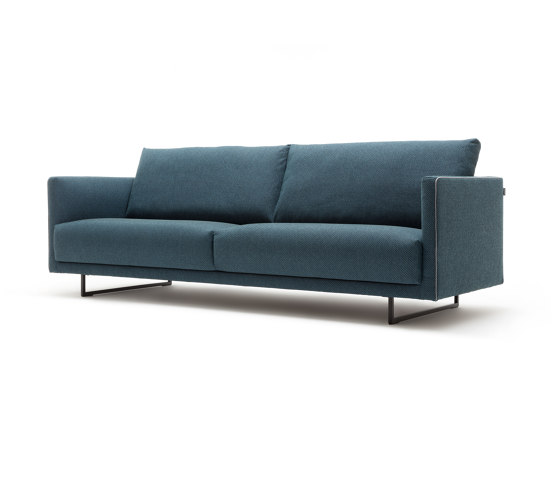 freistil 133 by freistil | Sofas