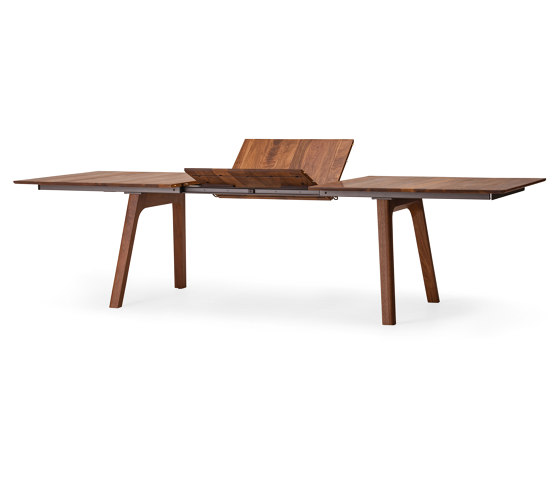 Extension Solid Table by Conde House | Dining tables