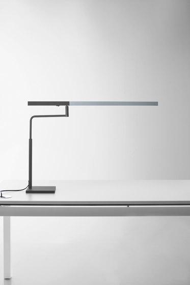 MINISTICK Table lamp von Karboxx | Tischleuchten