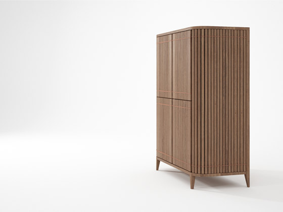 Koppar by Karpenter | Cabinets