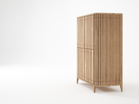 Koppar by Karpenter | Cabinets