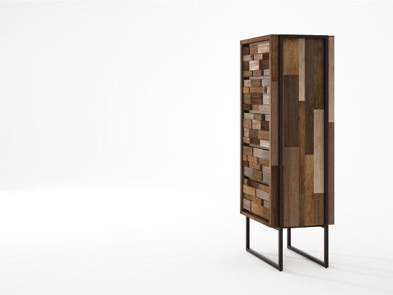 Carv'n by Karpenter | Cabinets