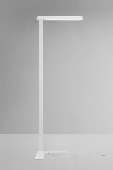 MORE Floor lamp von Karboxx | Standleuchten