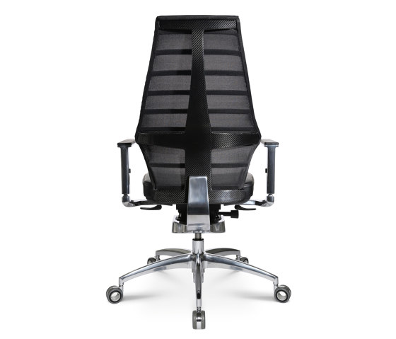 W5-1 by Wagner | Office chairs