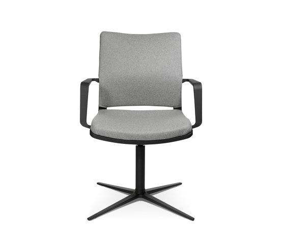 W70 H 3D von Wagner   Stühle