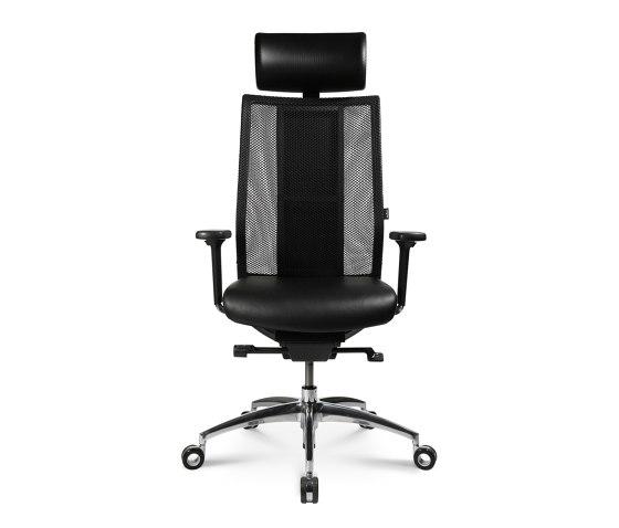 Imedic Ltd. di Wagner   Sedie ufficio