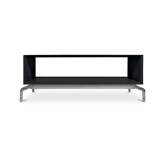 W-Box Table by Wagner | Coffee tables