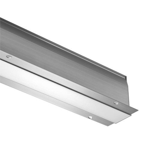 Brenta 1 di L&L Luce&Light | Lampade soffitto incasso