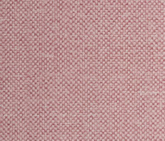 MAGLIA BLOSSOM von SPRADLING | Möbelbezugstoffe