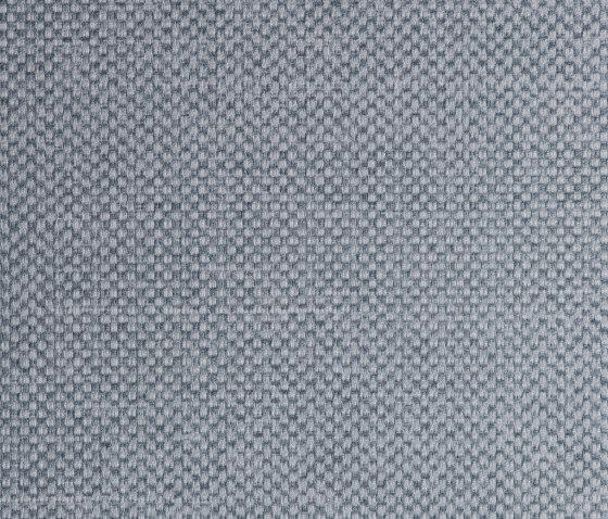 MAGLIA BREEZE by SPRADLING | Upholstery fabrics