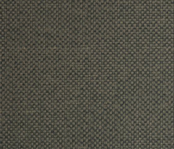 MAGLIA EARTH by SPRADLING   Upholstery fabrics