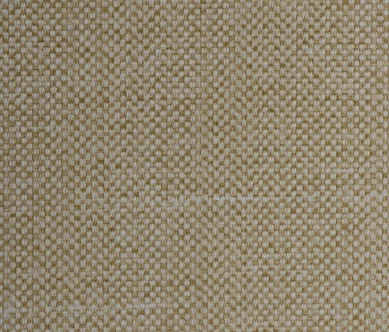 MAGLIA GINGER by SPRADLING | Upholstery fabrics