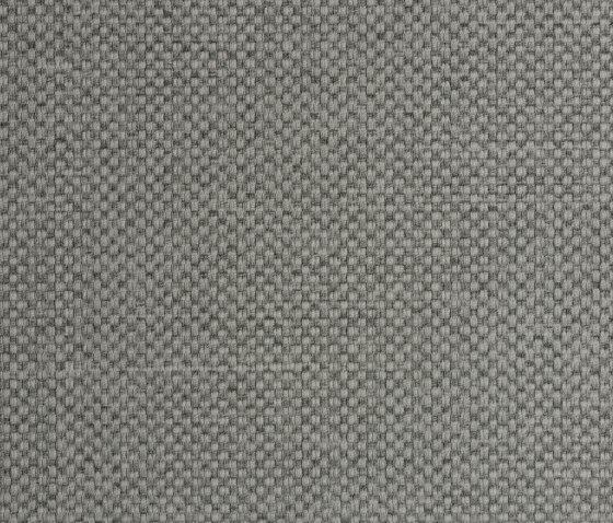 MAGLIA GRANITE by SPRADLING | Upholstery fabrics