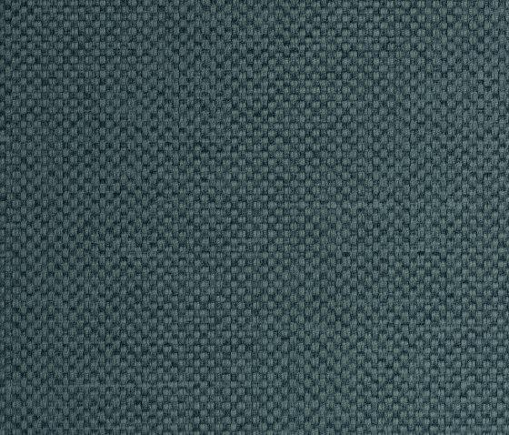MAGLIA GREENLAND by SPRADLING | Upholstery fabrics