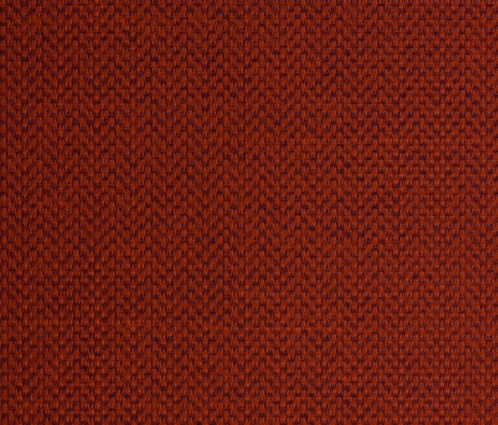 MAGLIA MARS by SPRADLING | Upholstery fabrics