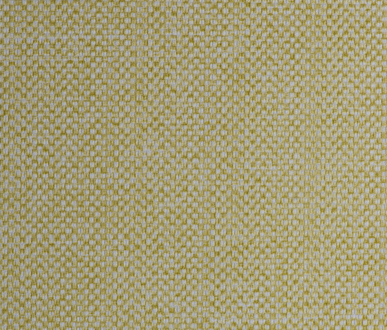 MAGLIA PRIMROSE by SPRADLING | Upholstery fabrics