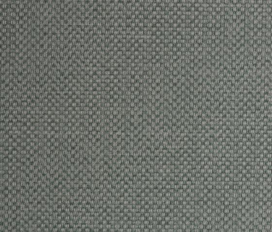 MAGLIA SAFARI by SPRADLING | Upholstery fabrics