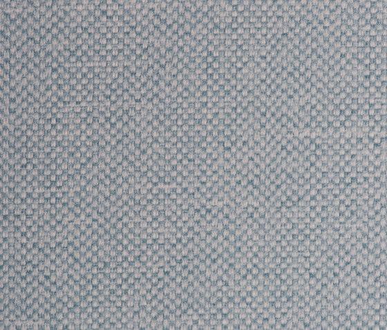 MAGLIA SERENITY by SPRADLING | Upholstery fabrics