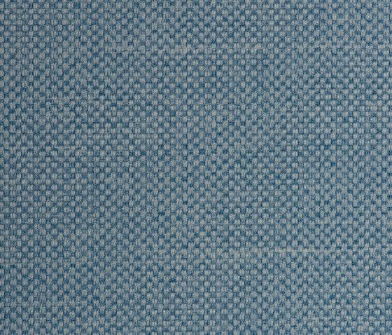MAGLIA SKY by SPRADLING | Upholstery fabrics