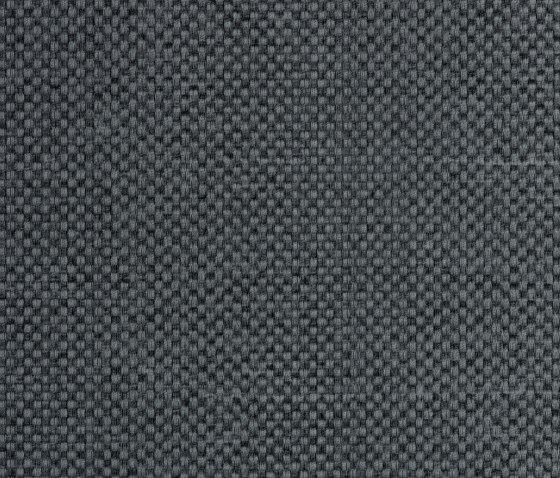 MAGLIA THUNDER by SPRADLING | Upholstery fabrics