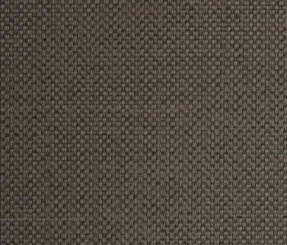 MAGLIA TRUFFLE by SPRADLING | Upholstery fabrics