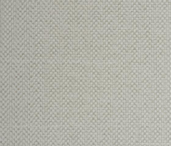 MAGLIA UYUNI by SPRADLING   Upholstery fabrics