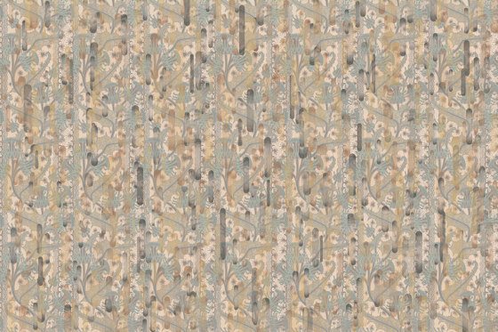 Agio by GLAMORA | Wall coverings / wallpapers