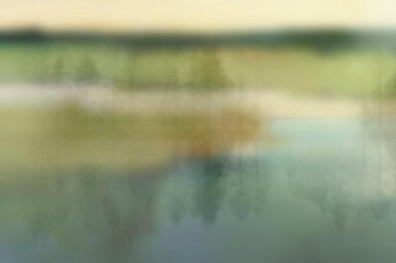 Calm de GLAMORA | Revestimientos de paredes / papeles pintados