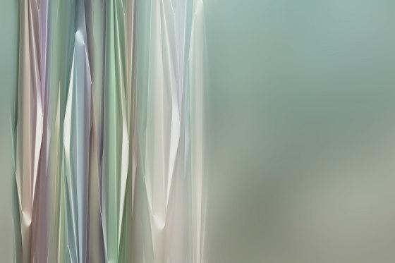 Chroma di GLAMORA   Carta parati / tappezzeria