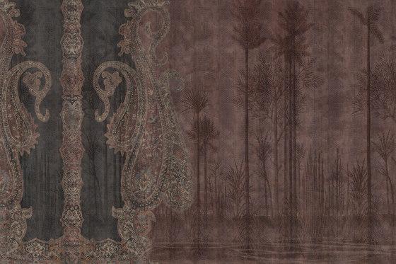 Convivio de GLAMORA | Revestimientos de paredes / papeles pintados