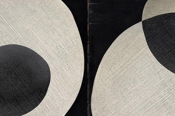 Ego de GLAMORA | Revestimientos de paredes / papeles pintados