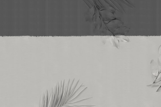 Eternity de GLAMORA   Revestimientos de paredes / papeles pintados