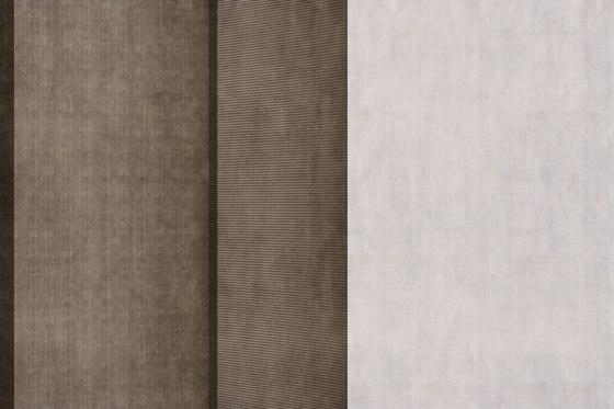 Fatum de GLAMORA | Revestimientos de paredes / papeles pintados