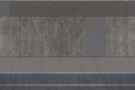Grand Life de GLAMORA | Revestimientos de paredes / papeles pintados