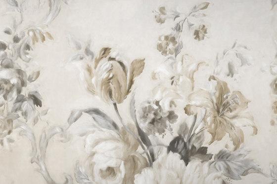 Momentum de GLAMORA   Revestimientos de paredes / papeles pintados
