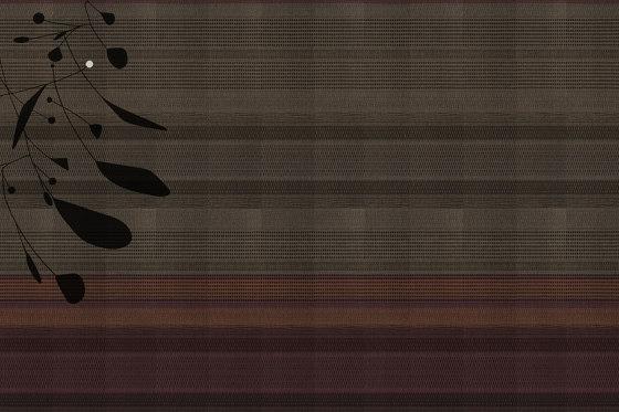 Origine de GLAMORA | Revestimientos de paredes / papeles pintados