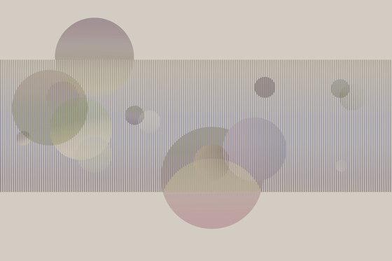 Pulsar de GLAMORA | Revestimientos de paredes / papeles pintados