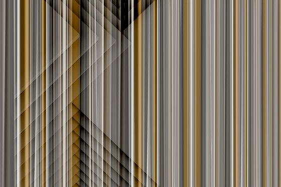 Razor de GLAMORA   Revestimientos de paredes / papeles pintados