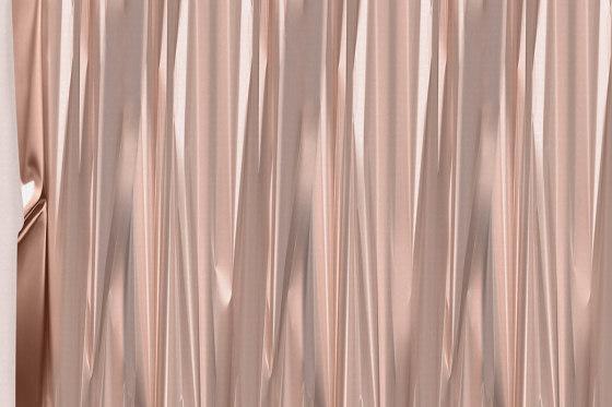 Ribbon de GLAMORA | Revestimientos de paredes / papeles pintados