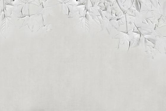 Sensation de GLAMORA | Revestimientos de paredes / papeles pintados