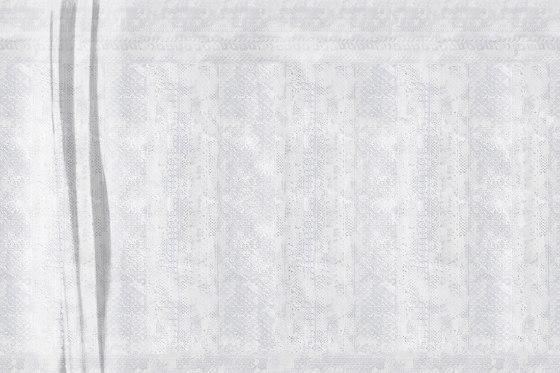 Softly de GLAMORA | Revestimientos de paredes / papeles pintados