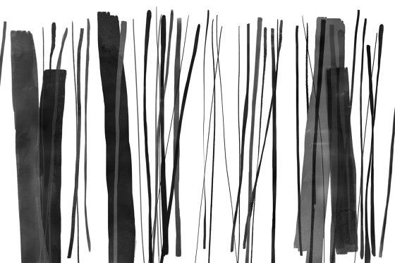 Stripes de GLAMORA | Revestimientos de paredes / papeles pintados