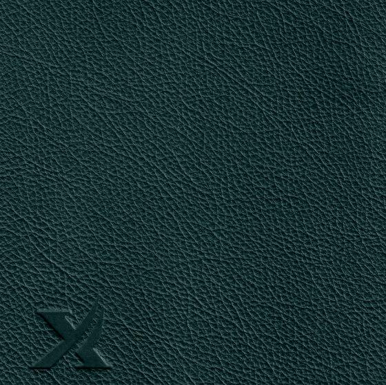 BARON 69203 Redwood von BOXMARK Leather GmbH & Co KG | Naturleder