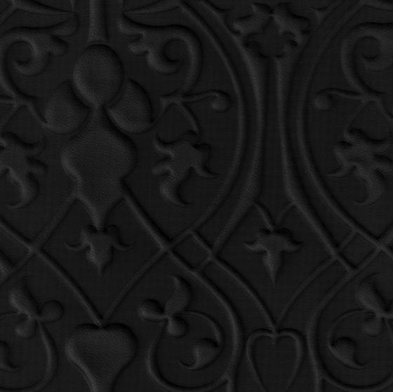 DELUXE Certaldo von BOXMARK Leather GmbH & Co KG   Naturleder