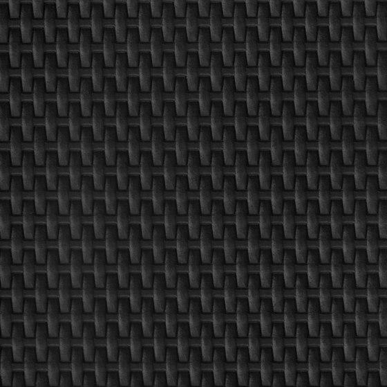 DELUXE Viareggio von BOXMARK Leather GmbH & Co KG | Naturleder