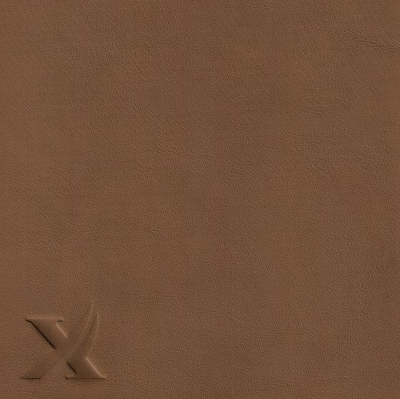 DUKE 85510 Duck von BOXMARK Leather GmbH & Co KG | Naturleder