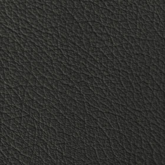 EMOTIONS Madrid von BOXMARK Leather GmbH & Co KG | Naturleder