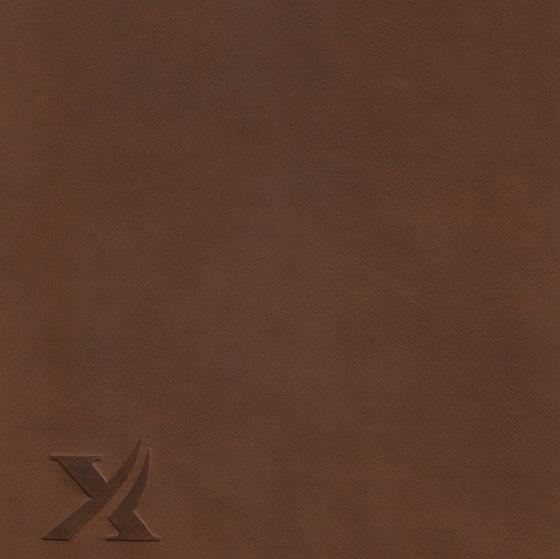 VINTAGE FOC 80290 Acacia von BOXMARK Leather GmbH & Co KG | Naturleder